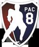 PAC-8 Hockey