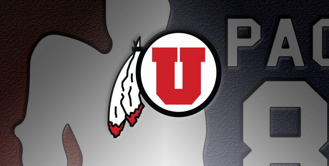 Utah Number One in First KRACH Rankings