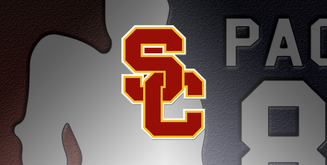 USC Remains #1 in 2nd PAC 8 KRACH Rankings