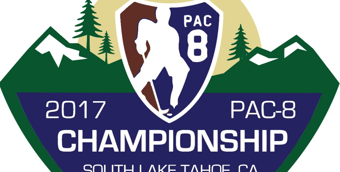 Field Set for 2017 PAC 8 Championships