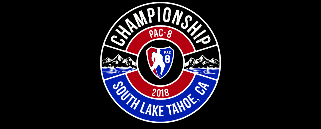 Field Set for 2018 PAC 8 Championships