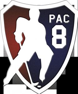 2013_PAC-8_Logo_463x556