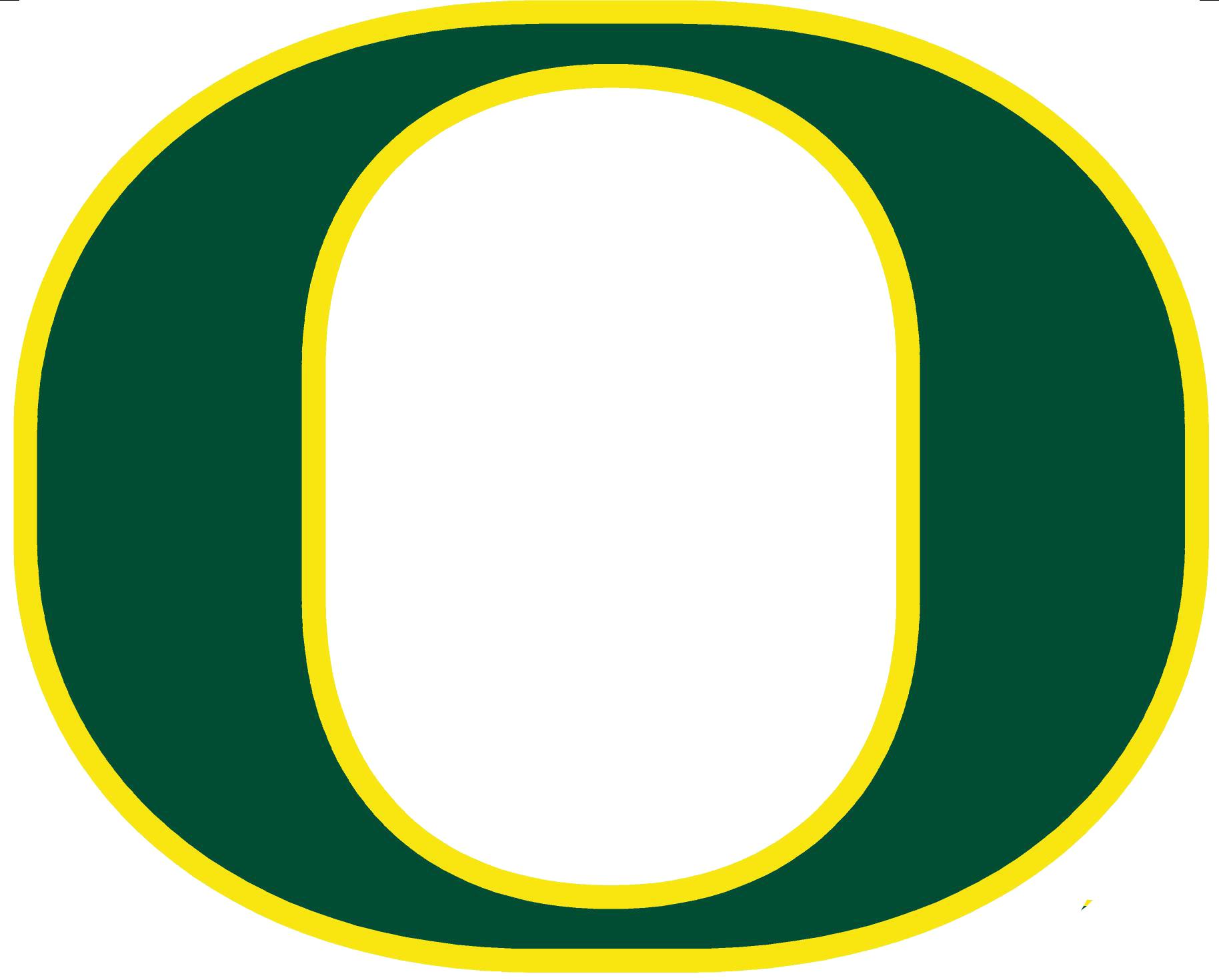 2012_Oregon