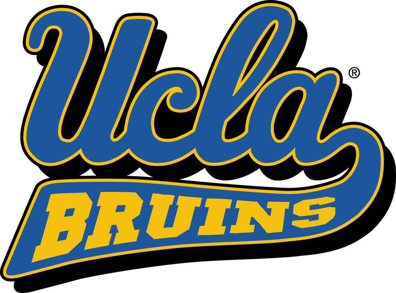 2012_UCLA