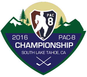 2016_PAC-8-Championship-Logo